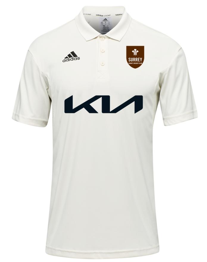 cff02b0e Surrey County Cricket Club Online Store | Official replica shirts