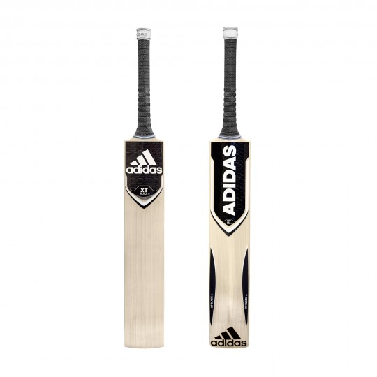Adidas XT BLACK 4.0 Cricket Bat