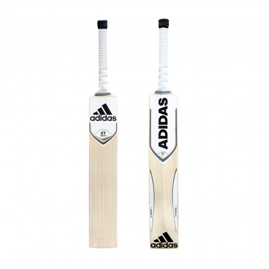 XT WHITE 5.0 JNR Cricket Bat