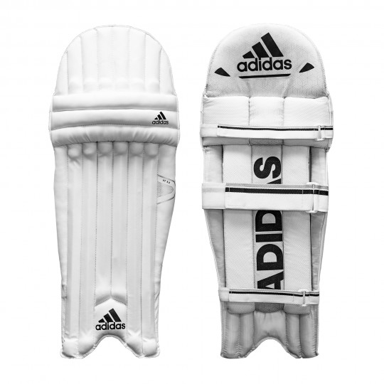 XT 5.0 BATTING PAD JNR