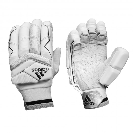 XT 1.0 BATTING GLOVE