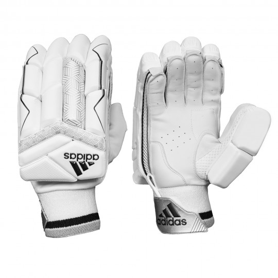 XT 2.0 BATTING GLOVE