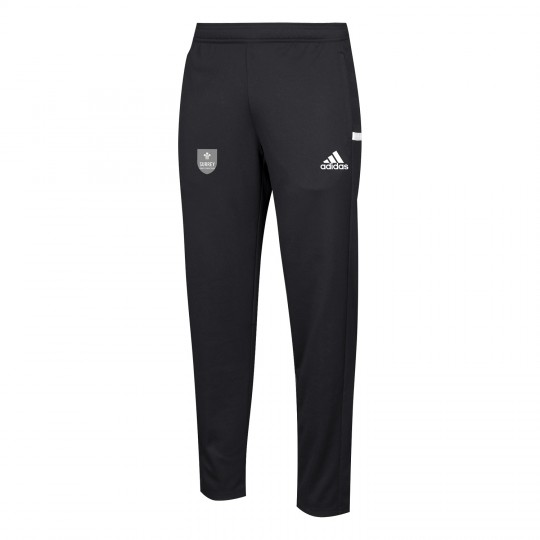 Performance Training Trouser Youth