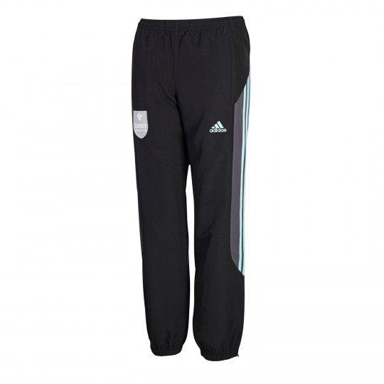 2018 Surrey Adidas Training Pant