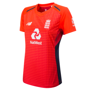England T20 International Replica Youth