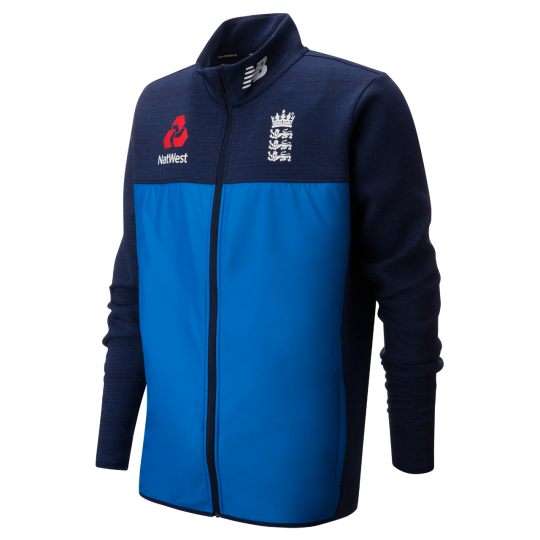 England Walkout Jacket 2018