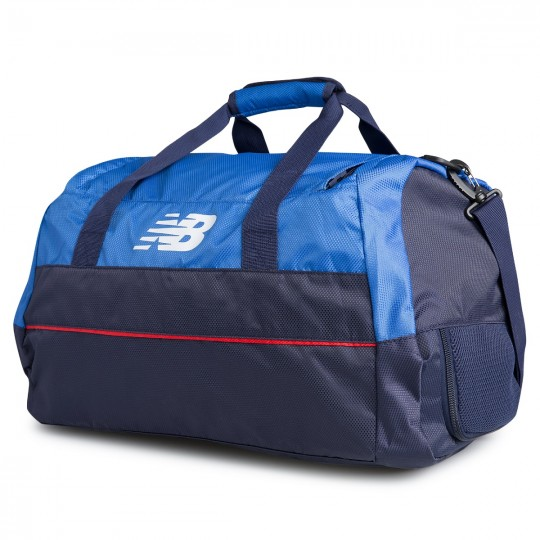 ECB Duffel Bag
