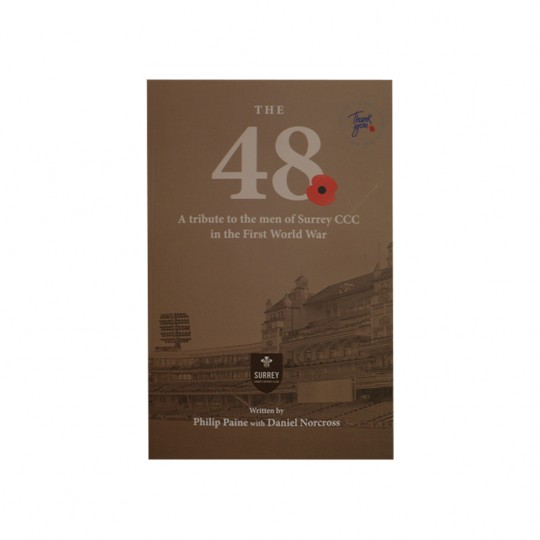 The 48 Book