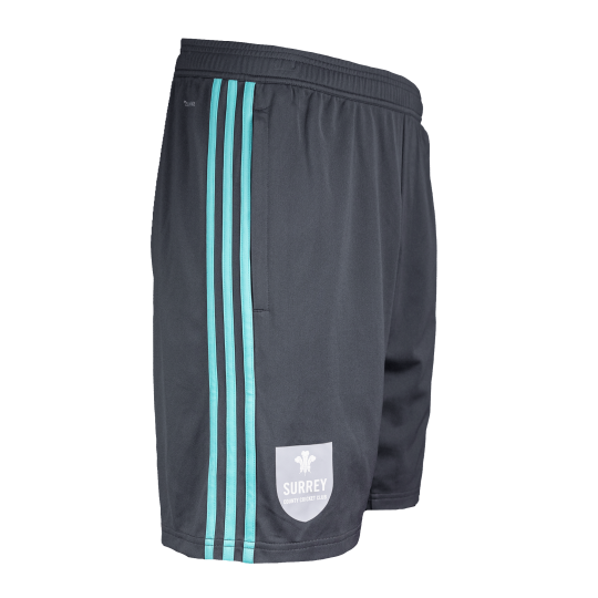 Surrey Adidas Replica Training Short - Youth