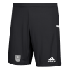 Performance Short Adult