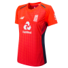 England T20 International Replica
