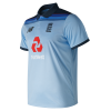 England One Day International Replica Youth