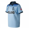 England Replica ODI Shirt