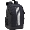 Surrey Adidas Replica Backpack