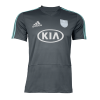 Surrey Adidas Replica Training T-Shirt - Youth