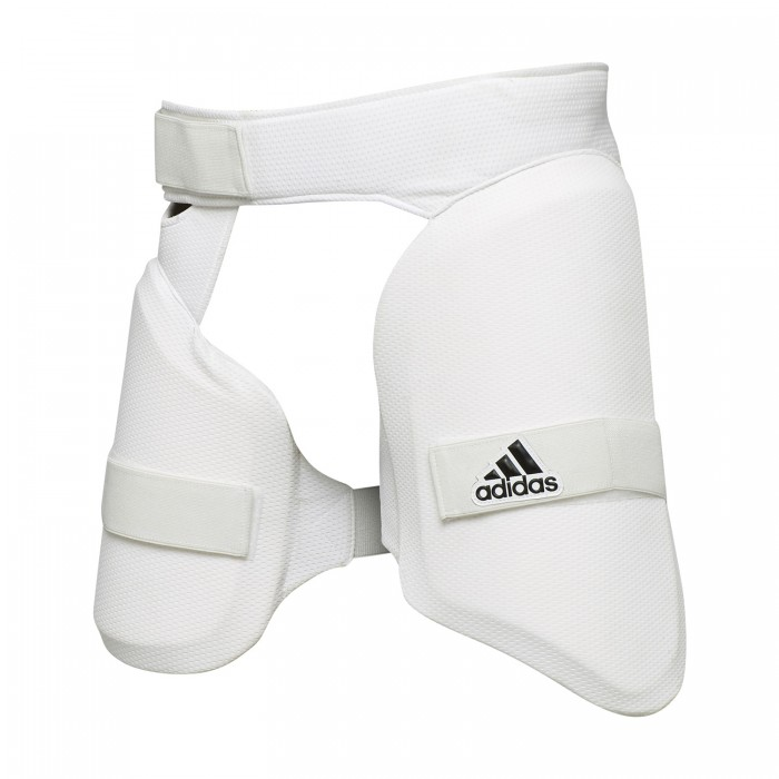 THIGH GUARD COMBI 2.0 JNR