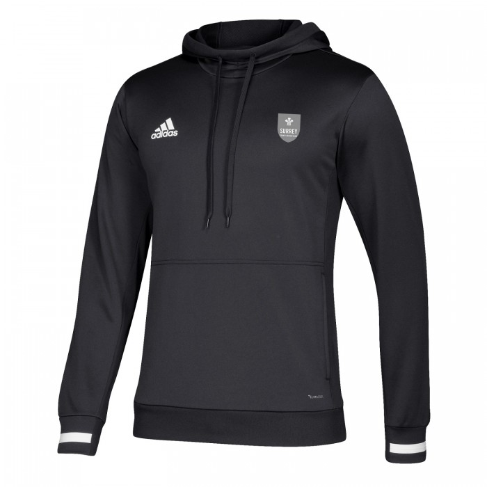 Performance Hoody Adults