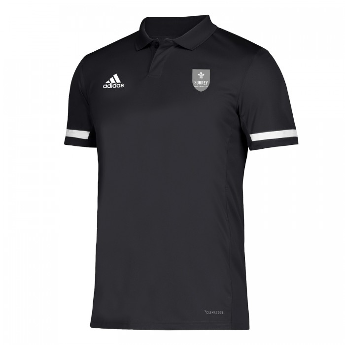 Performance Polo Adult