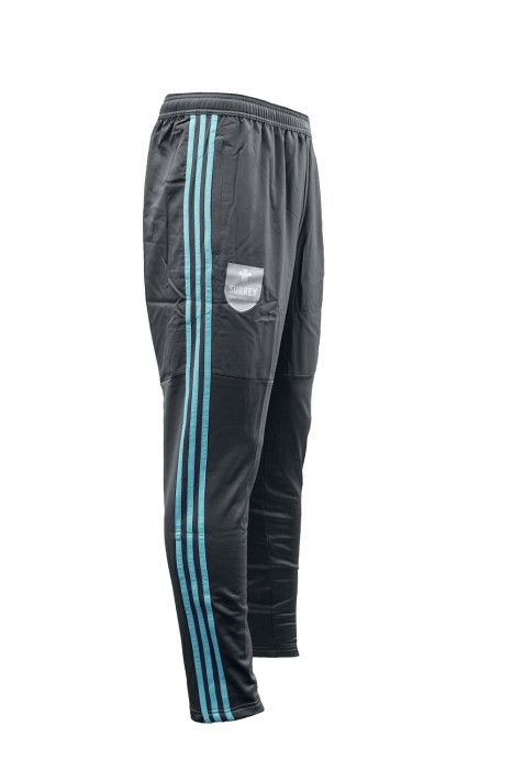 Surrey Adidas Warm Training Pant