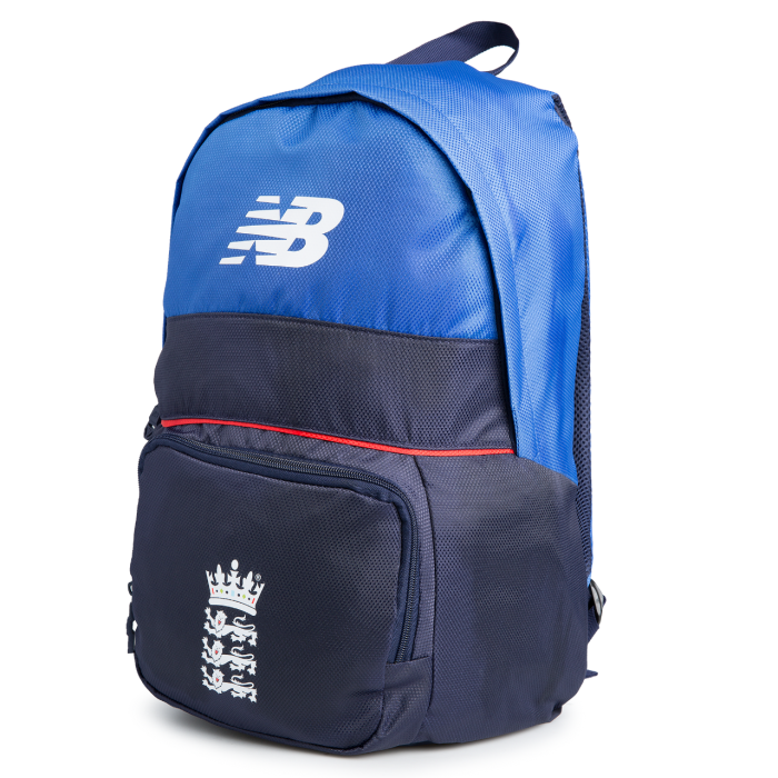 ECB Backpack