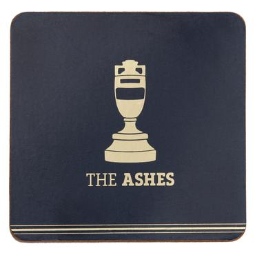 Ashes Range Coaster