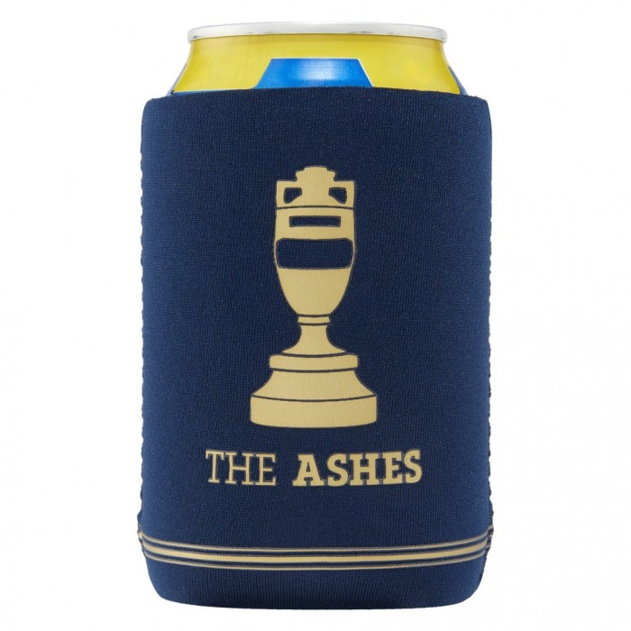 Ashes Range Stubby Holder