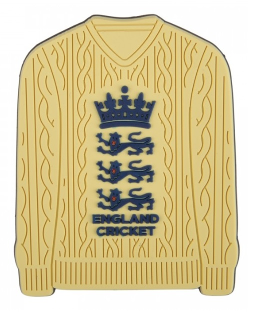 ECB Sweater Magnet
