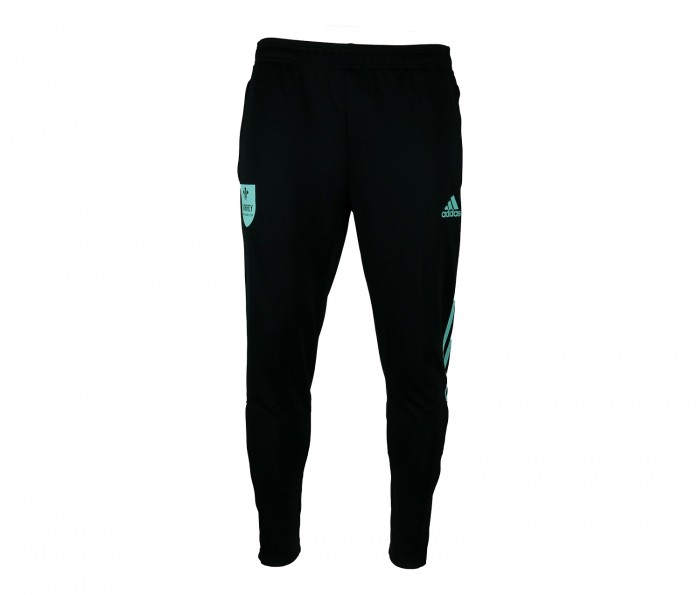2021 Surrey Adidas Training Pant